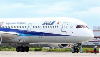 ANAのマレーシア線がJALと競合しない理由