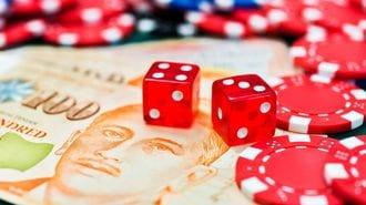 日本版カジノ、なぜこうも時間が掛かるのか