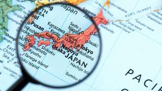 フクシマとコロナが露わにした日本の根本弱点