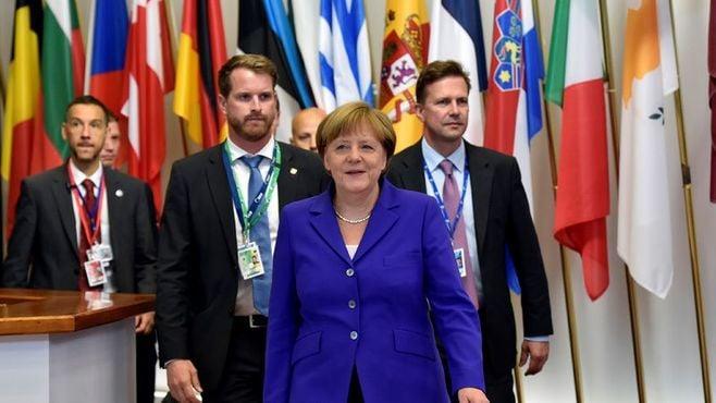 ドイツはEUを「監獄」のようにしてはならない
