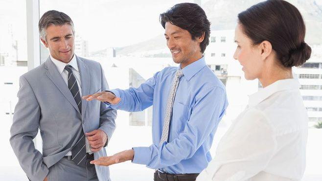 フランス人が日本人の働き方に感じる「恐怖」