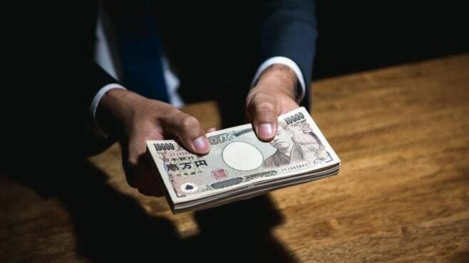 1880万円貸した男が語る「安易な借金で失う物」