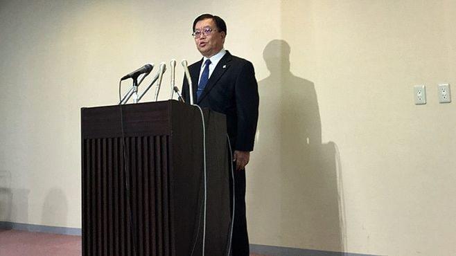 東京地検の新トップ「特捜部は変化に対応を」