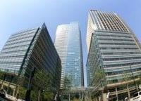 """新・企業力ランキング トップ2000社 --多様な財務指標からわかった会社の""""実力"""""""