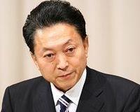日米関係の焦点に浮上した普天間基地移設問題の行方