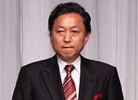 鳩山内閣は8カ月目で最初の危機に直面!?