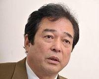 渡邉恒雄氏にではなく、巨人軍に忠実に行動した--元読売巨人軍専務取締役球団代表 清武英利