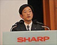 シャープ、堺・大型液晶パネル新工場の前倒し稼働の勝算は?
