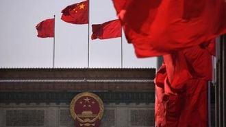 中国が米朝に仕掛けた「二重凍結」というワナ