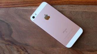 iPhoneSE、触って使って分かった「真の実力」