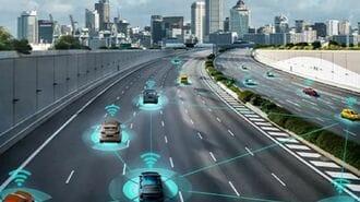 北京市が推し進める「自動運転エリア」の狙い