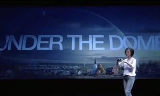 話題の「中国環境番組」、なぜ封殺されたのか