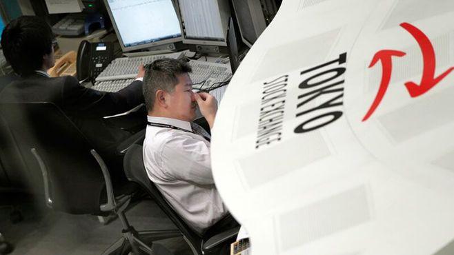 「株主が稼ぎに満足する100社」ランキング