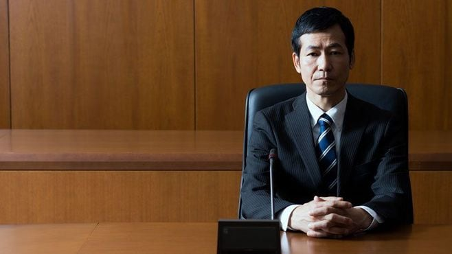 59歳社長の自殺を招いた「酒による擬似うつ」
