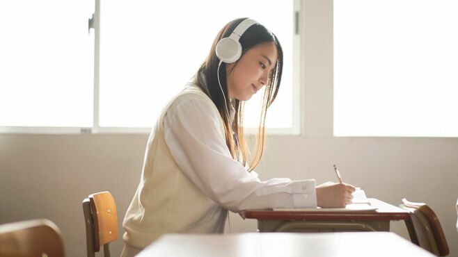 バッハを聞くと「勉強&読書」がはかどる理由