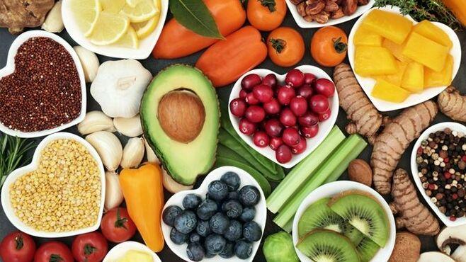 「最高の腸活」スーパーフード、意外すぎる5食品
