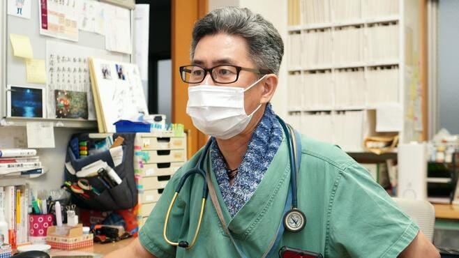 名古屋の医師が心底懸念する市中感染のリアル