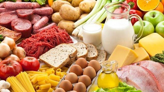 カロリー制限なしダイエットで減量はできるか