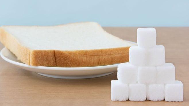 糖尿病1000万人時代!「糖質制限」を徹底せよ