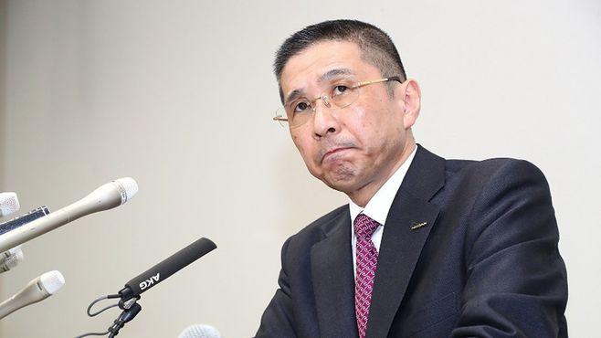 ゴーン追放した日産・西川社長が負う「責任」