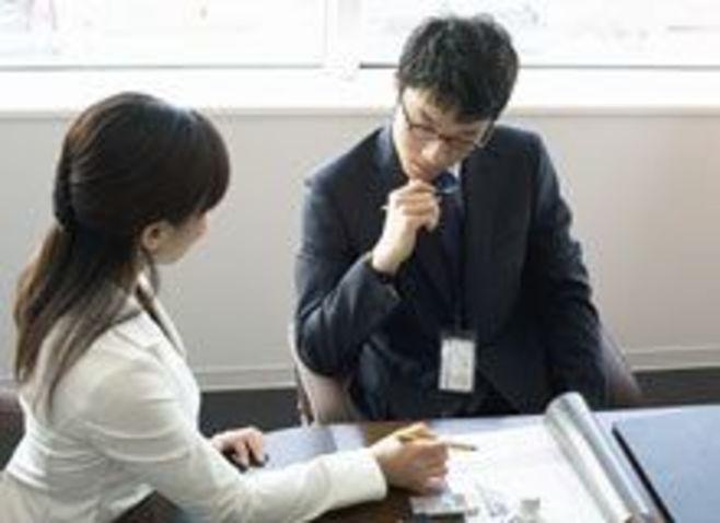 (第50回)【2011年度新卒採用戦線総括】社員との接触によって好感し、応募する学生