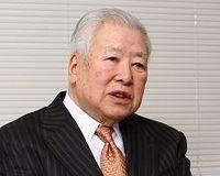 財政政策の「出口戦略」が世界の経済成長を抑制--大場智満・国際金融情報センター理事長(元財務官)