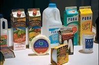 キリンが巨額買収--豪州乳製品市場を制覇