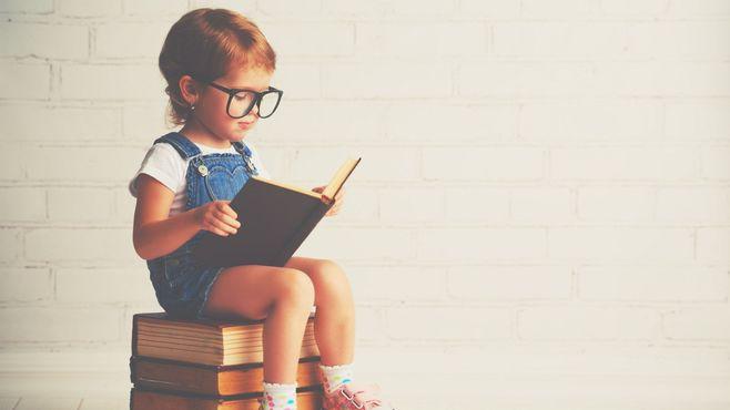 「知識偏重」「暗記」教育に対する大いなる誤解