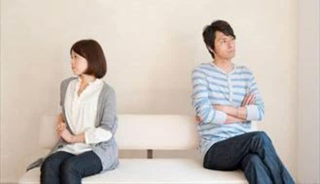 あなたは大丈夫? 「セックスレス大国」日本
