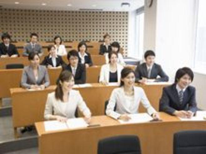 (第72回)大学キャリアセンター/就職部の現状1