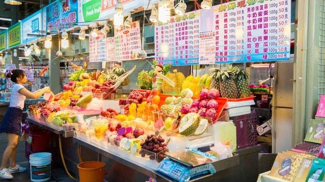 中国に禁輸された台湾パイナップル問題の本質