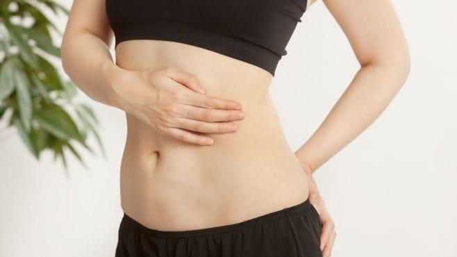 人はなぜ年を取ると、「太りやすくなる」のか