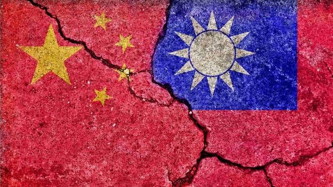 中国が台湾に武力行使をしない3つの理由