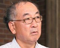 「小さい政治」を捨て去れ、価値の創造こそ政治の役割--田中直毅