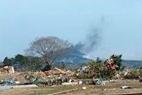 非常時に対応し切れなかった歯科医による身元確認、生かされない教訓--震災が突きつけた、日本の課題《5》/吉田典史・ジャーナリスト