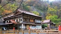 Discover Japan's 6 Hidden Cultural Lodging Gems