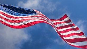 米国経済は本当に「終わり」が近いのか