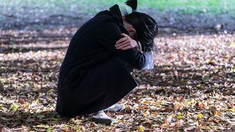 オジサン化するオバサンを待ち受ける「孤独」