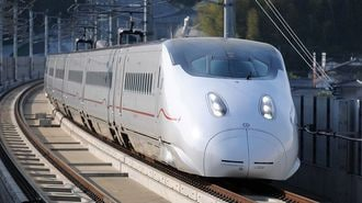 九州新幹線で「最も恩恵を受けた地域」は?