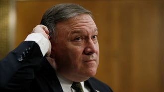 大統領への「忠誠心」がない新国務長官の実像