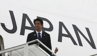 名護市長選が「沖縄基地問題」に与えた衝撃