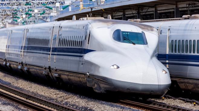 新幹線「子連れ専用車両」はなぜ生まれたのか