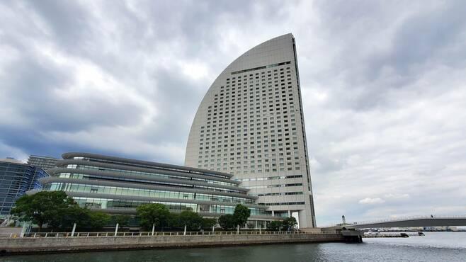 価格崩壊に債務超過も、「ホテル生存競争」の過酷
