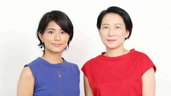 貧困でも「自ら専業主婦を選ぶ」日本女性のなぜ