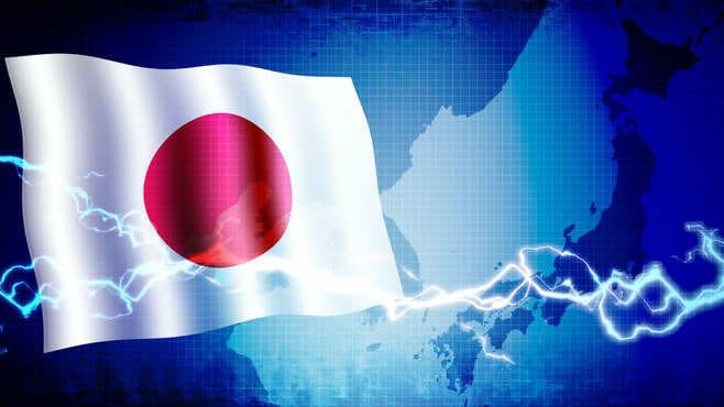 「日本製品」が海外で売れなくなった根本原因