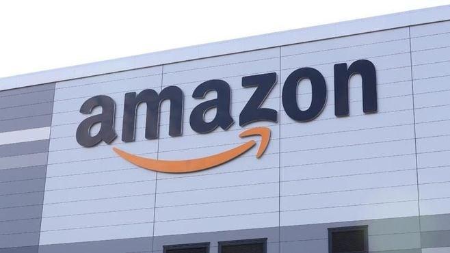 アマゾンが密かに進める「越境対策」の中身