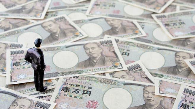 普通の会社員がAKB48銘柄で1億円儲けた!?