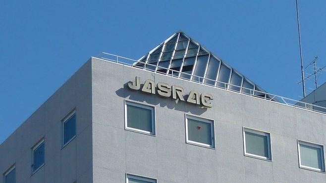 JASRAC、徴収開始でも続く著作権料巡る争い