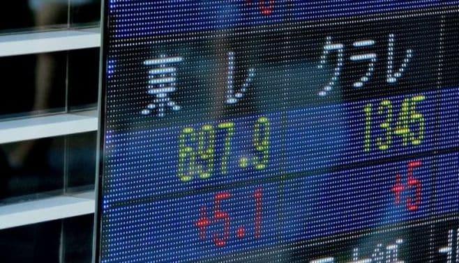 「リキャップCB」急増、株価への効果は?