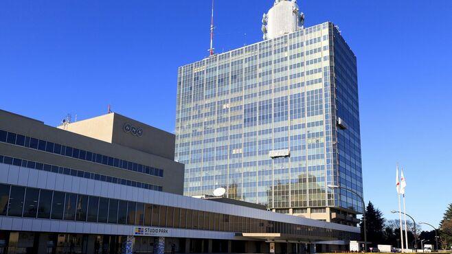 N国党台頭で話題沸騰する「NHK受信料」の現実